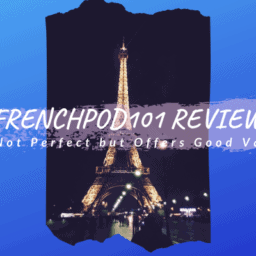 Frenchpod101 Review Image