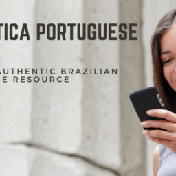 Semantica Portuguese Review Banner