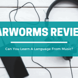 Earworms Review Banner
