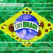 cafebrasil