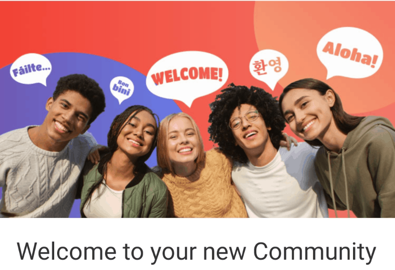 italki Community