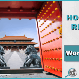 An Honest Review of WordSwing With Image of Chinese Architecture
