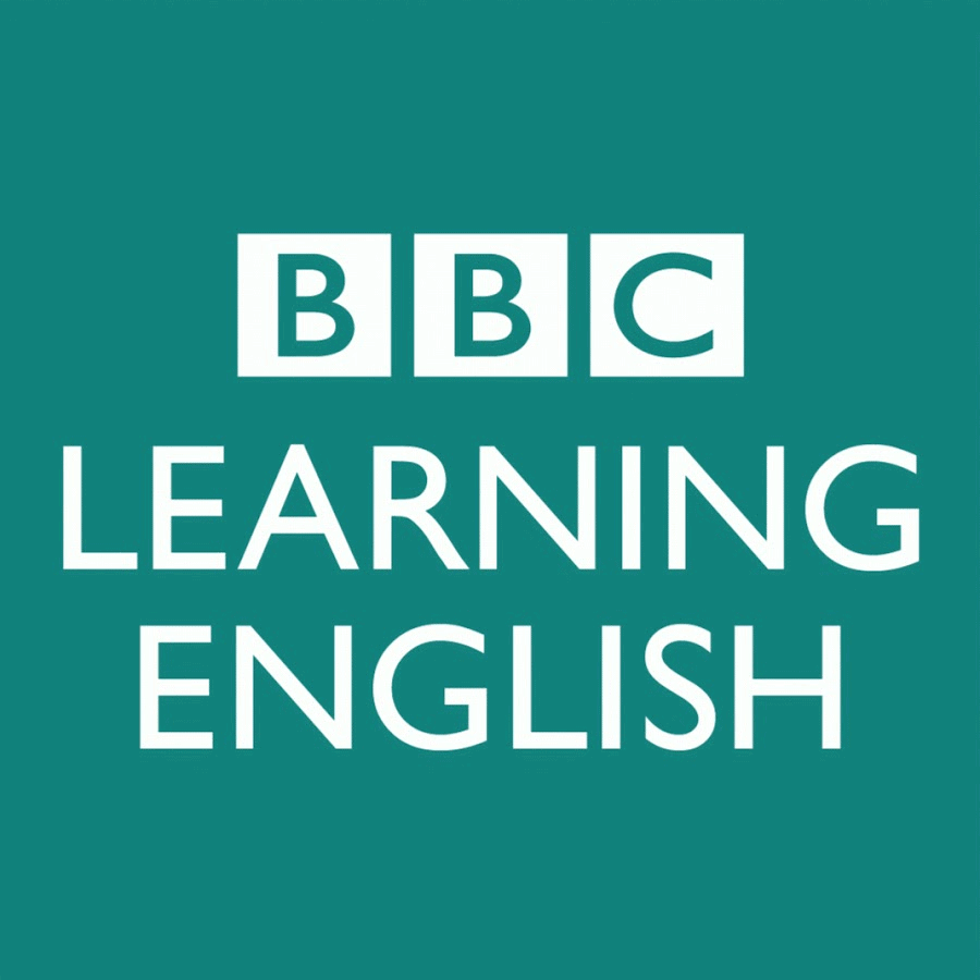 BBC Learning English Logo