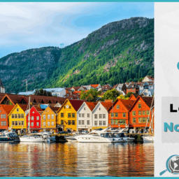 Your one stop guide to learning norwegian