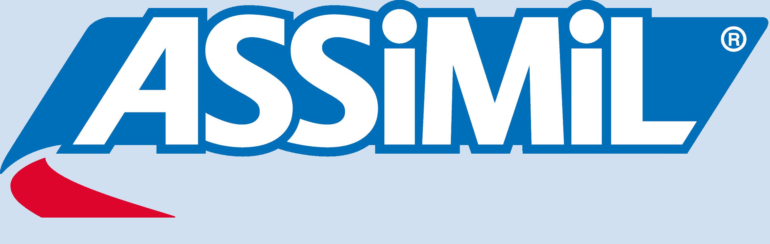 Assimil Logo