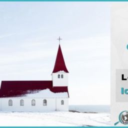 one-stop guide to learning icelandic