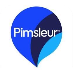 Pimsleur375