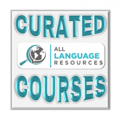 ALR-Curated-Courses-French