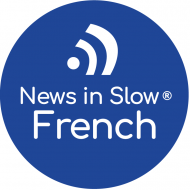 News-in-Slow-French-Logo