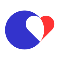 inner-french-logo
