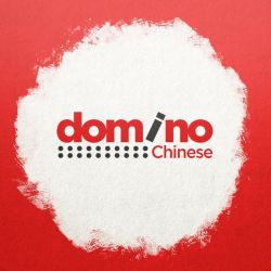 domino-chinese-new-logo