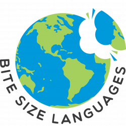 BITE-SIZE-LANGUAGES-01-1