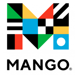 Mango-languages-Logo