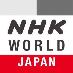NHK-World-Japan