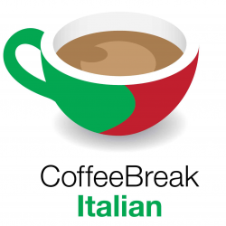 coffee-break-italian-logo-1