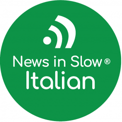 news-in-slow-italian-logo